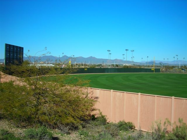 ELS Parks Fields 004