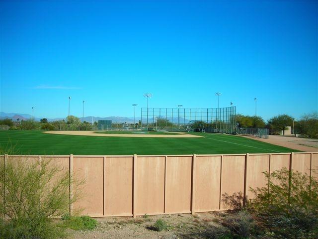 ELS Parks Fields 003