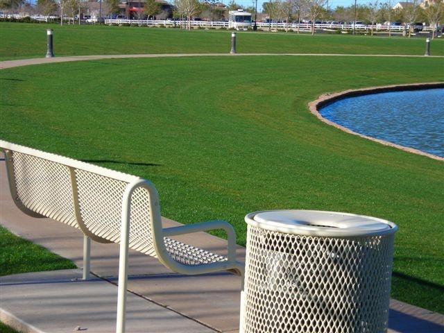 ELS Parks Fields 011(0)